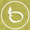 natura siberica лосьон для жирной кожи