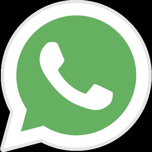 4fresh в WhatsApp