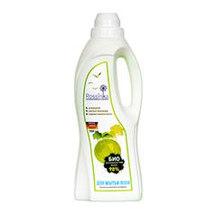 Средство для мытья полов