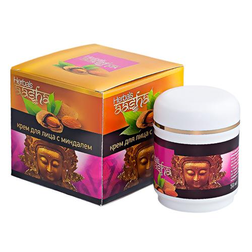 Косметика aasha herbals купить спасательный круг косметика купить в аптеке