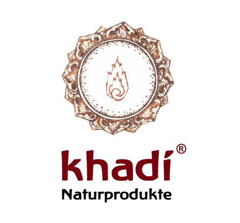 Купить косметику khadi косметика christina купить в израиле